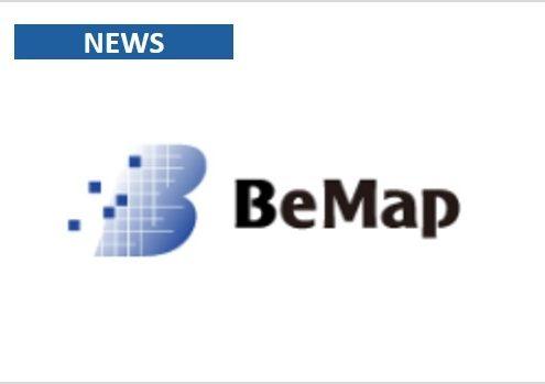 BeMap_news