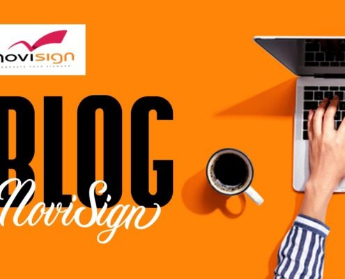blog_coverphoto