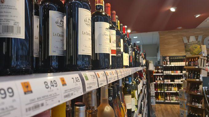 wine_paperpricetag