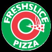 freshslice-logo