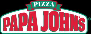 Papa_Johns_logo_logotype-1-300x115