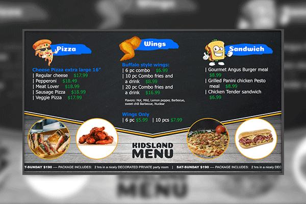 digital-menu-board-example