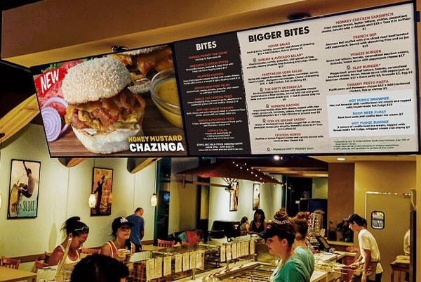 digital-menu-for-restaurant
