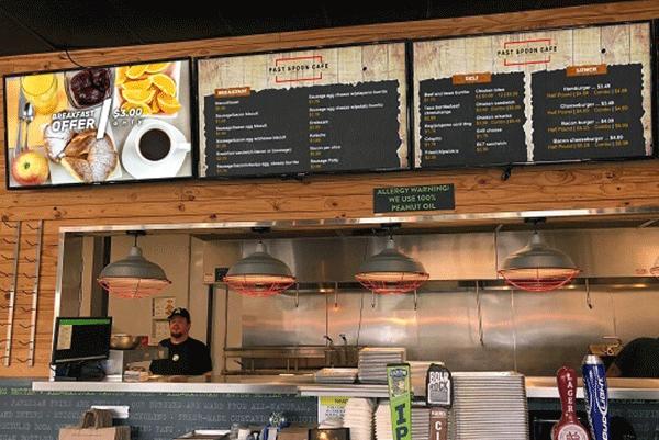 digital-menus