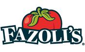 lazoli-logo