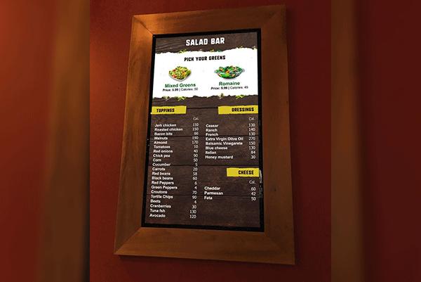 menu-boards-on-tv