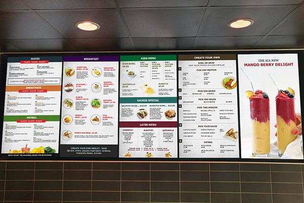 tv-menu