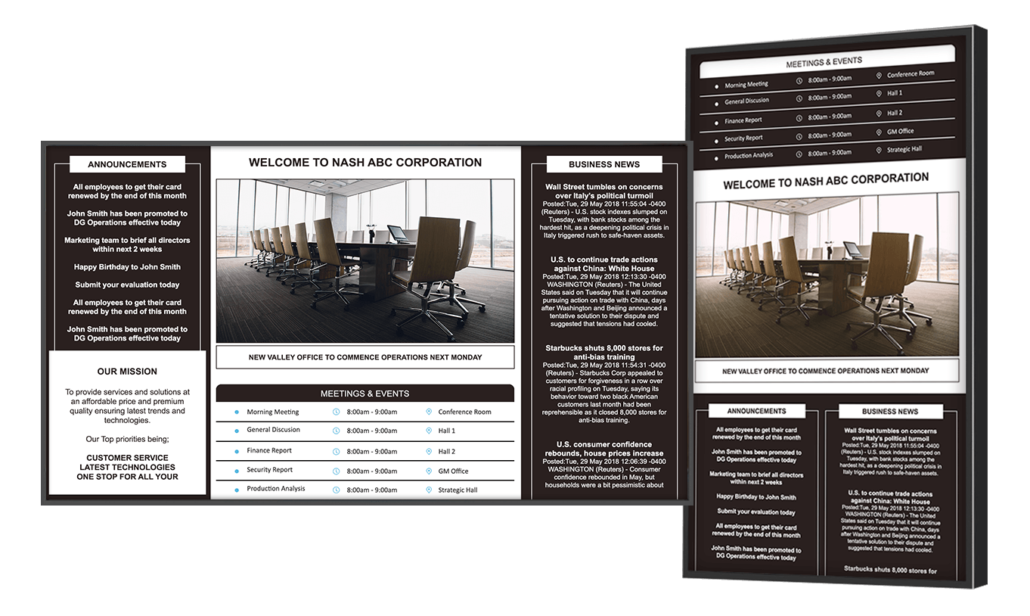 Corporate-Communication4
