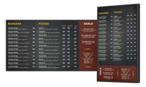 restaurant-digitalsignage