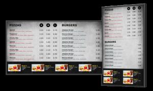 restaurant-digitalmenuboard