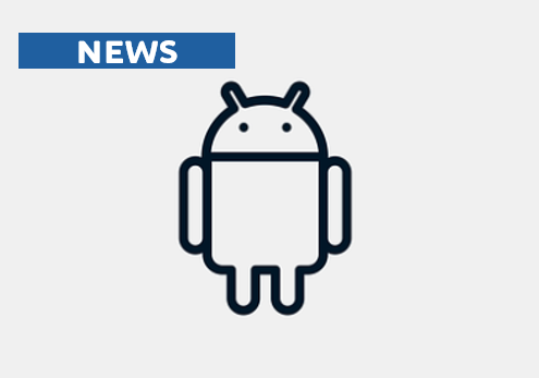 android_news