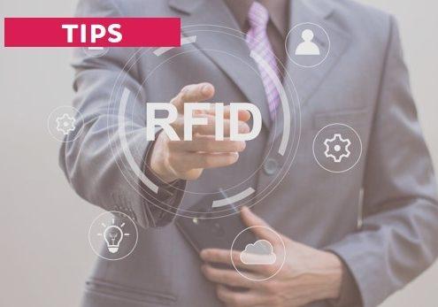 rfid_tips
