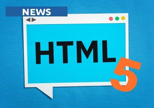 html5_news